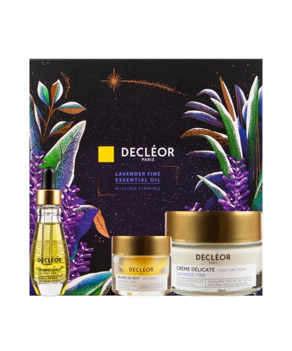 Decleor Lavender 1