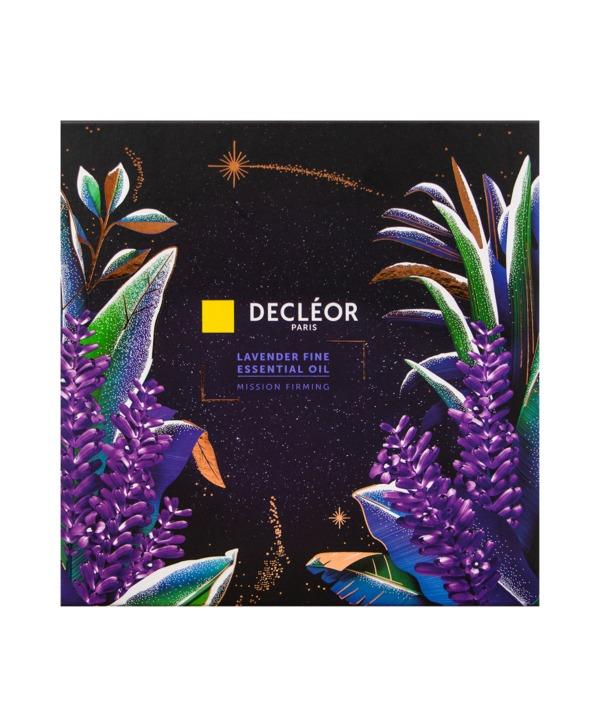 Decloer Lavender 3