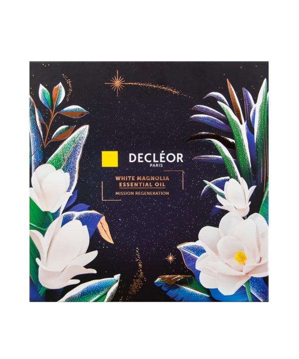 Decleor Magnolia 3