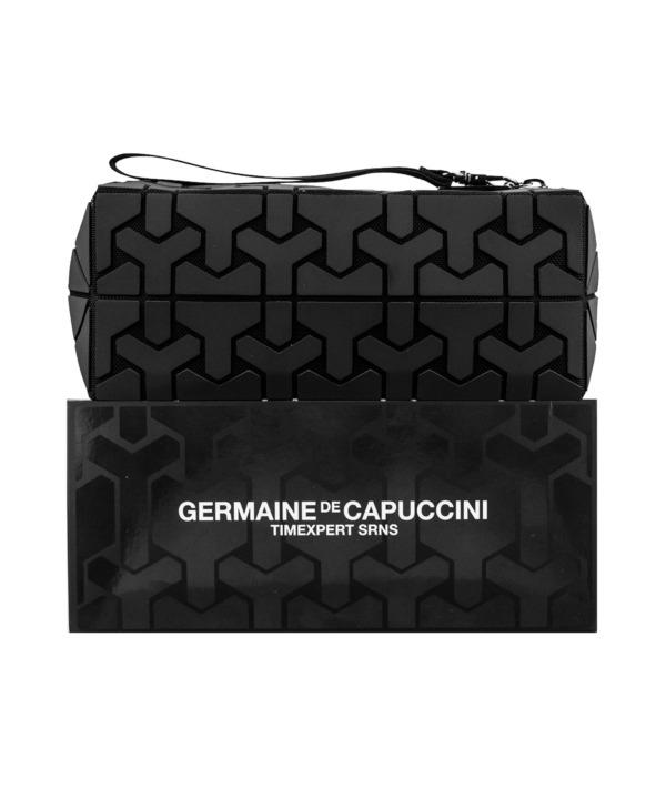 Germaine de Capuccini Beauty Purse 3
