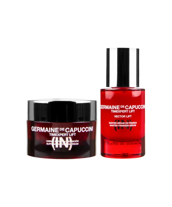 Germaine de Capuccini Lift tin 2