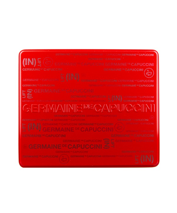 Germaine de Capuccini Lift Tin 3