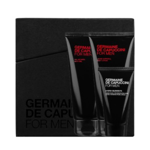 Germaine de Capuccini For Men 1