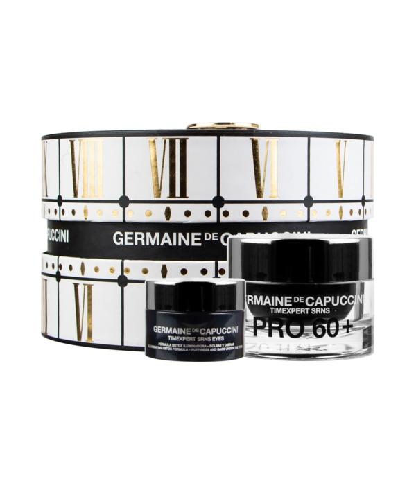 Germaine de Capuccini Pro 60+ 1