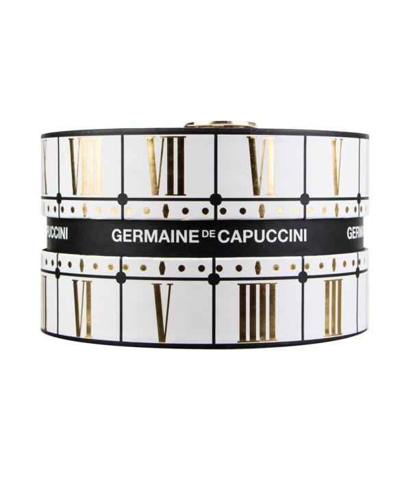 Germaine de Capuccini Timexpert 3