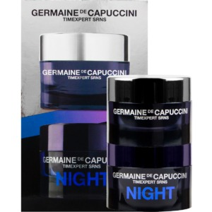 Germaine de Capuccini Duo 1
